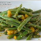 frenchbeans_pine_mangoes