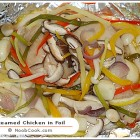 steamed_chicken_foil