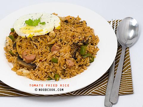 tomato_rice