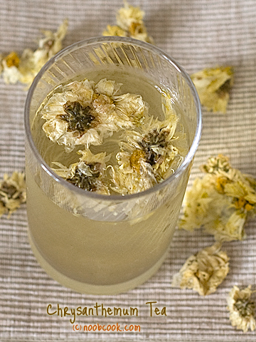 chrysanthemum_tea_chilled