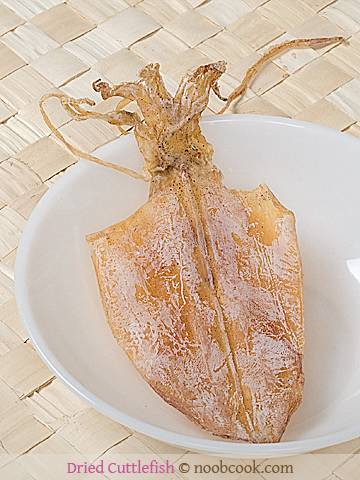 dried_cuttlefish
