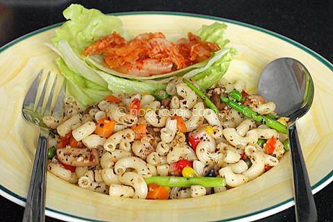 macaroni_lunch