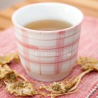 ginseng_chrysanthemum_tea