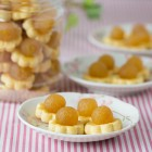 Pineapple Tarts Recipe