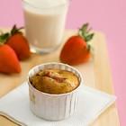 strawberry_muffins3_200