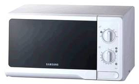 Samsung Microwave Oven MW71E