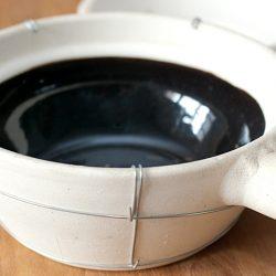 Chinese claypot