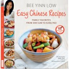 easy_chinese_recipes_cookbook