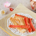 Crispy Crab Sticks
