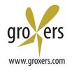 groXers