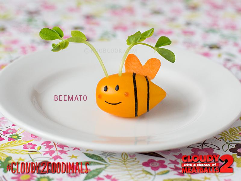 Beemato