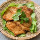 Chinese-style Pork Chops Recipe