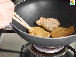 Chinese-style Pork Chops Recipe (Step-by-Step)