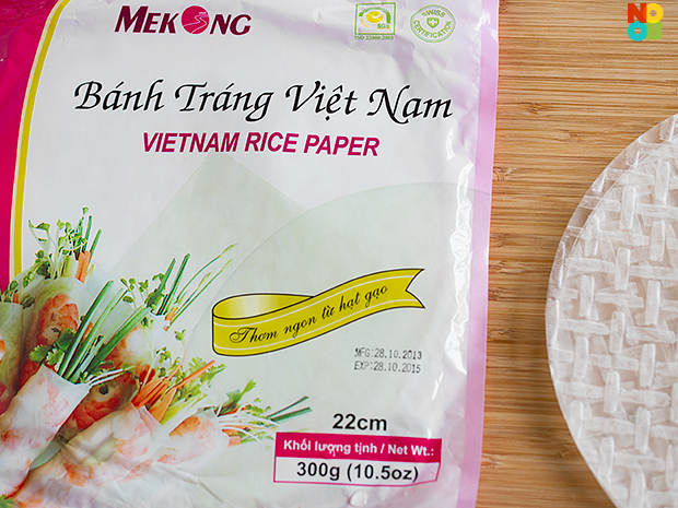 where to buy vietnamese rice paper in singapore Your source for local news, sports, high school sports and weather in and around where to buy rice paper in singapore jefferson city vietnamese rice stick.