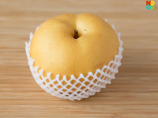 Nam Shui Pear
