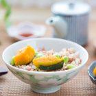 Kabocha no Nimono Recipe