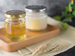 Rendered Duck Fat Recipe
