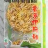 Ee-Fu Noodles