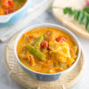 Curry Cabbage Recipe