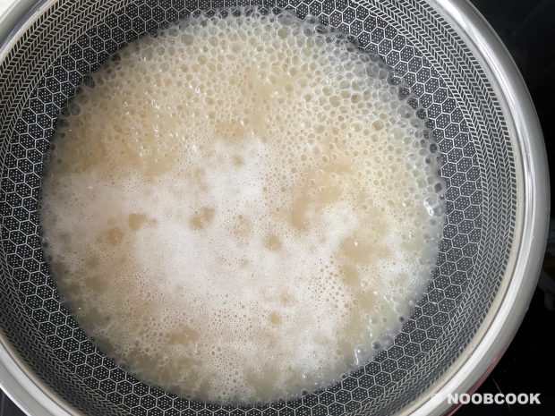 Instant Japanese Ramen Soup (Step-by-Step)
