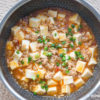 Japanese Mapo Tofu Recipe